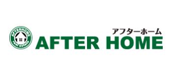 岡田 健 Official Website